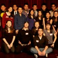 Article By Yvonne Lo Photo credit Ingmar Chen On April 3, NYU held its 2014...
