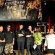 By Fiona Wang Saturday, April 26, AsianInNY was invited to attend the Supreme Asian Chef...