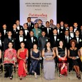 The 13th annual Outstanding 50 Asian Americans in Business Awards Dinner Gala was held on […]