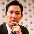 Article by Kevin young Photo credit Xue Liang South Korea's prominent actor, Lee Jung-jae was […]