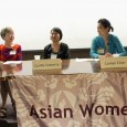 By Joy Chiang Ling On Thursday, August 21st, Asian Women in Business held an event...