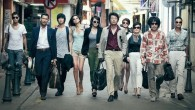 By Kevin Young The Thieves is an action-comedy directed by the renowned Korean crime-thriller director,...