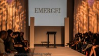 Article by Eder Guzman Photo credit Arthur Eisenberg On Tuesday, September 9, the 5th annual...