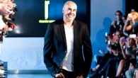 Article by Eder Guzman Photo credit Peter Ou Ricardo Seco, a well known influential designer,...