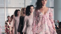 Photo credit Jialing Shen For the Spring/Summer 2015 collection, Yuna Yang transforms dream into a...