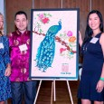 Photo credit Xue Liang Project by Project NY, a 501(c)3 non-profit organization, held its 16th...
