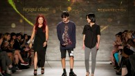 Article by Kevin Young Photo credit Xue Liang Hallyu, is the Korean cultural fad that...