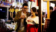 """Article by Monica (Yimeng) Geng Movie """"Women Who Flirt"""" (撒嬌女人最好命)describes the story of a woman..."""