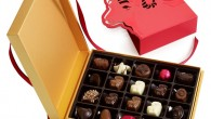 Article by Jazmin Justo In order to celebrate the upcoming Lunar New Year, legendary Belgian...