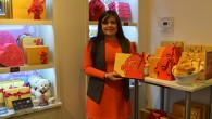 By Thanaporn Koowathana On January 22, 2015, GODIVA unveils the new collection ofthe Luna New...
