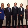 Article by Alison Ng On January 15th, the Young Professionals in Foreign Policy (YPFP) held...