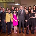 Article by Jazmin Justo Photo by Shuo Chen Salute to Broadway-Movie Sings is a spectacular […]