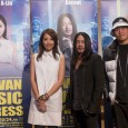 Article by Kevin Young and Lucy Liu Photo credit Xue Liang Taipei Cultural Center of...