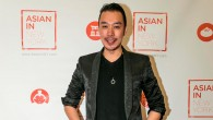 Article by Kevin Young and Siyu Lucy Liu Photo credit: Xue Liang Alexander King Chen...