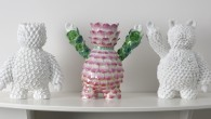 Article by Alison Ng From January 21-25, hundreds of porcelain, pottery, and glass will be...