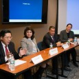 Article by Eder Guzman The EB-5 Panel for the AREAA was held this past February...