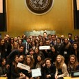By Jasmin Justo In the city that never sleeps, over 5,000 students from a multitude […]