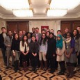 Article by Jazmin Justo The National Model United Nations Conference 2015 was hosted by the...