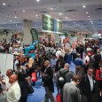 Article by Jasmin Justo The International Restaurant and Foodservice Show of New York hosted by […]