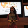 By Alison Ng On March 18, IW Group held a community reception for Ms. Jessica...