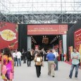 Article By Jazmin Justo The Jacob Javits Center of NYC held a three day Summer […]