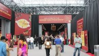Article By Jazmin Justo The Jacob Javits Center of NYC held a three day Summer...