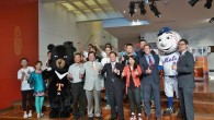 By Lynn Chawengwongsa The New York Mets will host the 11th annual Taiwan Heritage Night...