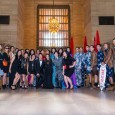 Article by Rachel Fowler Photo by Yuchen Liao The 2015 AsianInNY Fashion show took place...