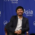 Article By Lynn Chawengwongsa Famed boxer Manny Pacquiao announced his acceptance of the Asia Society's […]
