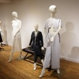 By Ka Yee chan All Comes From Nothing (ACFN) is a women's wear created by...