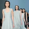 Article by Linda Nguyen Photo by Shuo Chen A celebrated designer in China for Women's...