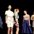 By Erica Hui The Global Fashion Capital Fair and Fashion Show took place on October […]
