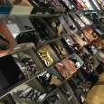By Alice Chin I recently attended a preview of the Gilt City Warehouse sale at...