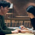By Tatiana Ho The Beauty Inside, a Korean movie directed by Baek Jong-Yeol, is a...