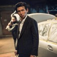 By Tatiana Ho The action/comedy movie titled Veteran is jam packed with martial arts as...