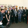 Korean Community Services of Metropolitan New York, Inc. (KCS) celebrated 42 years of serving the...