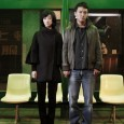 By Tatiana Ho The movie Parking, directed by Chung Mong-Hong, presents a character by the...
