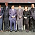 "By Erica Hui The 2016 ""Happy Chinese New Year"" New York City Festival Press Conference..."