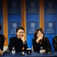 By Jazmin Justo The 13th Annual New York Korean Film Festival showcases Korea's unique films...