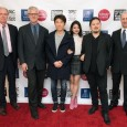 By Tatiana Ho The New York Korean Film Festival, hosted at the Museum of Moving...