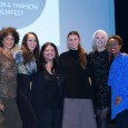 By Tatiana Ho The 2015 Woman and Fashion Filmfest joined together both fashionistas and aspiring...