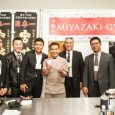 "By Jazmin Justo The Japan Mutual Trading Expo"" hosted its 21st Annual restaurant trade show […]"