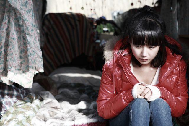 Trap 2015 korean : Shaolin girl 2008 trailer