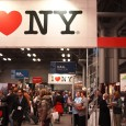 By Tatiana Ho The 13th Annual 2016 New York Times Travel Show, which occurred on...