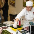"By Jasmin Justo On January 27th, Cacao Barry and Kerekes hosted the ""Top Ten Chocolatiers […]"