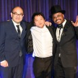 By Tatiana Ho Apex for Youth Inspiration Awards, an award to successful individuals who are...