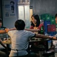 "By Tatiana Ho The China Lion Film, ""Chongqing Hot Pot"", opens with a chilling scene..."