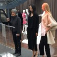 By Alice Chin I recently attended a China Institute's Spring Benefit Luncheon celebrating design at […]