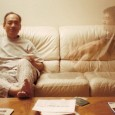 By Tatiana Ho Alvin Tsang's film, Reunification, is made through a collection of family video […]