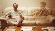 By Tatiana Ho Alvin Tsang's film, Reunification, is made through a collection of family video...